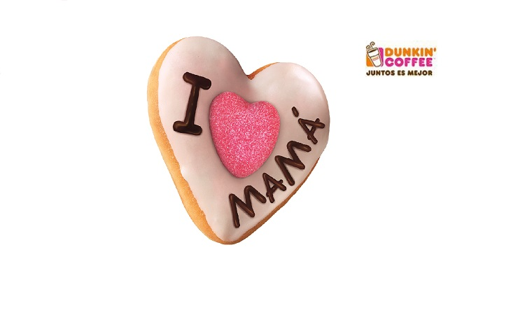 Dunkinmadre
