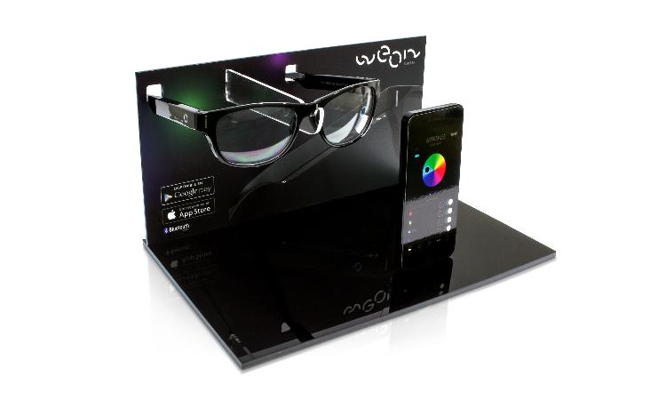 Weon Visionlab