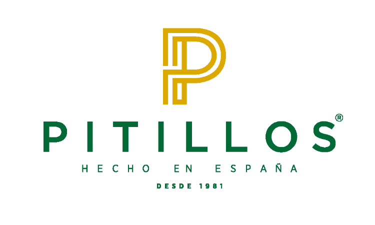 Grupo Pitillos
