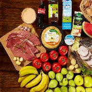 ACES Asociación de Cadenas Españolas de Supermercados