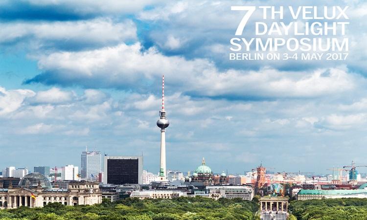 symposium_VELUX