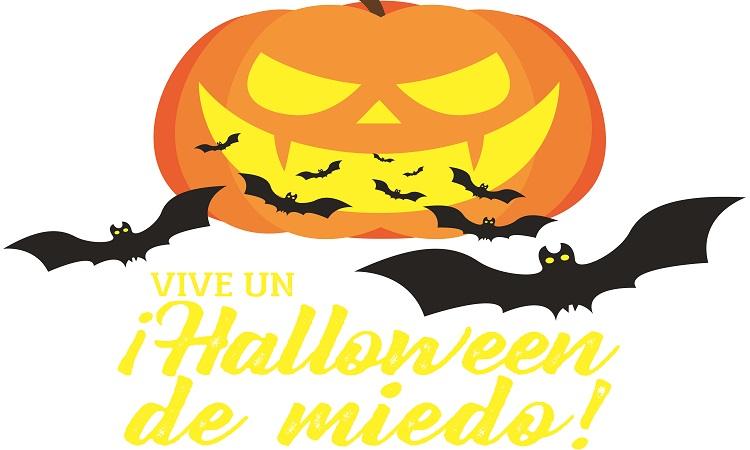 Halloween_PansCafe