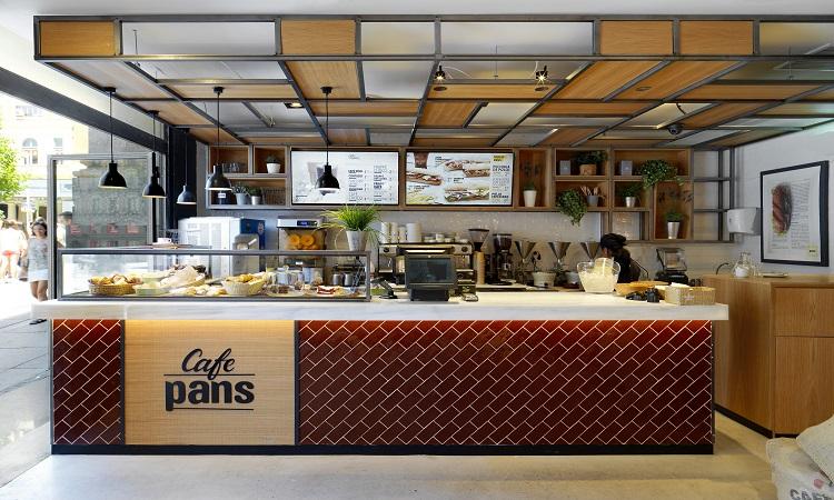 Pans&Co_nueva imagen(2)