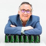Iñigo Madariaga - Presidente Green Cola Iberia_3