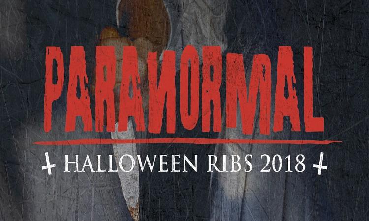 AAFF_Encarte_Halloween_BASE_OK