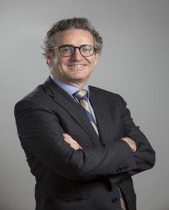 JORGE PEIDRÓ